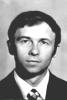 Бобков Лев Михайлович