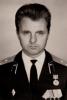 Ершов Валерий Николаевич