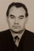 Евтушенко Владислав Данилович