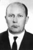 Храмцов Дмитрий Александрович