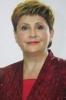 Кузьмина Лидия Александровна