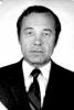 Мальцев Владимир Андреевич