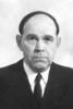 Голдобин Петр Васильевич