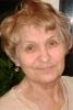 Щукина Нина Ивановна