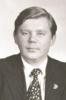 Созинов Владимир Александрович