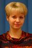 Звонова Светлана Александровна